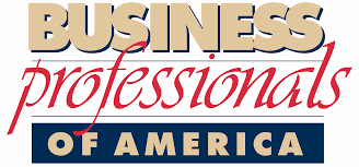 Business Professionals of America, Ohio Association
