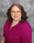 Amy L. Burris, State Advisor