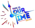 Cybis-National BPA-This Is Our Time-Design v8-Logo-hi-res