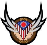 Jake Mazzluf Delaware pin