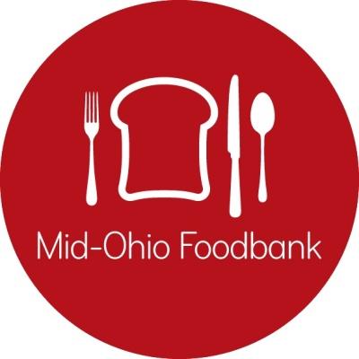 mid-ohio-logo