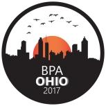 Franz_BPA pin