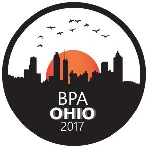 00b903a28 2016-2017 Winning Trading Pin Designs
