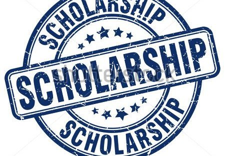 Image result for symbol of scholarship