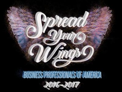 spreadyourwings