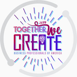 bpa-business-professionals-of-america-2019-nlc-together-we-create-logo